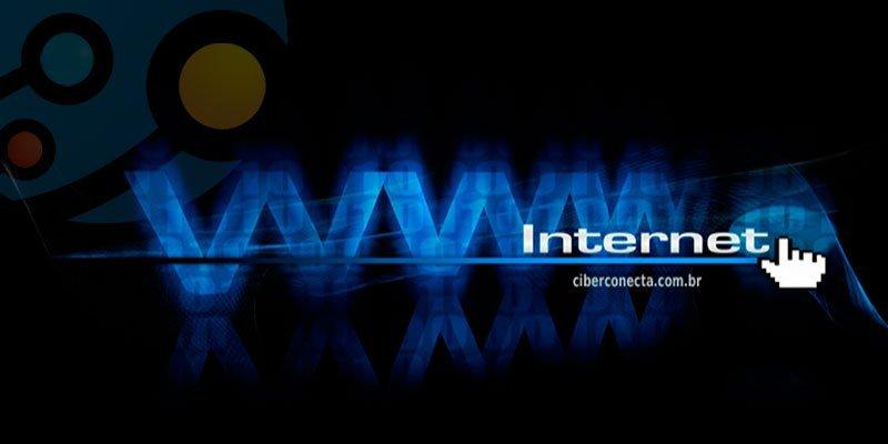 Internet Influencia o Mercado